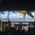 Photo de Outrigger Fiji Beach Resort