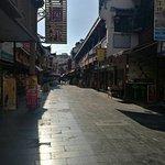 Vatica Hotel Guilin Xicheng Road Pedestrian Street
