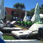 7800 Cesme Residences & Hotel