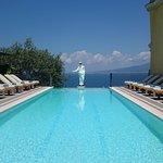 Foto de Grand Hotel Angiolieri