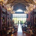 Photo de Disney's Animal Kingdom Lodge
