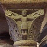 Foto de Duomo di Modena
