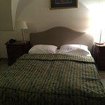 Photo de Hotel Residence Retezova
