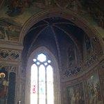Cathyedral (Duomo di Gubbio) Foto