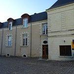 Photo of Hotel Le Relais Du Bellay