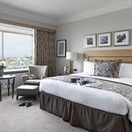 Foto de London Hilton on Park Lane