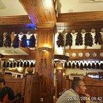 Paprika M1 Hotel Foto