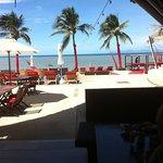 Photo de Beach Republic The Residences