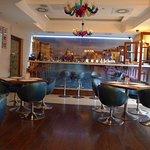 Zdjęcie restauracja venezia
