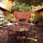 Foto de Hacienda El Santuario