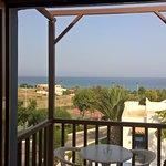 Photo de Lagas Aegean Village