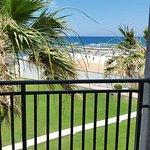 Photo de Arina Sand Resort