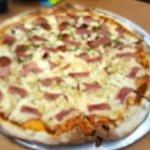 DON VITO pizzeria tradizionale