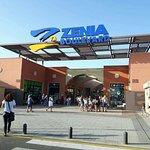 Foto de Centro Comercial Zenia Boulevard