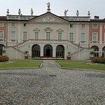 Villa Fenaroli Palace Hotel Foto