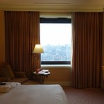 Photo de The Ritz-Carlton, Seoul
