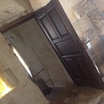 Photo de Hotel Cave Konak