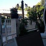 Photo de Hotel Romagna