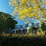 Spicers Clovelly Estate Foto