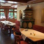 Photo de Hotel-Cafe-Restaurant Nagele