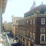 Foto di Stay Inn Rome