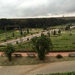 Foto di Royal Orchid Brindavan Gardens