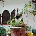 Photo of La Conca
