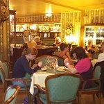 Grand Hotel Bohemia صورة فوتوغرافية