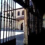 Foto de Monasterio de las Huelgas