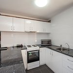 Executive Studio Suite with Kitchen