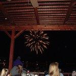 BEST WESTERN Edgewater Resort Foto