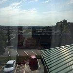 Photo de Comfort Inn & Suites Dayton