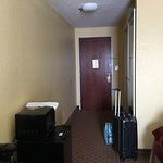 Photo de Comfort Inn & Suites Dayton