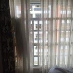 Ferraretto Hotel Foto