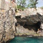 Foto di Beaches Negril Resort & Spa