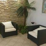 Photo of Garni Hotel Appartement Burgund