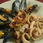 Foto de Hotel Restaurant Euro Guida