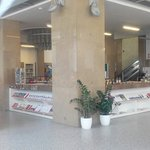 Turisticke informacni centrum