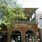 Foto de The Banyan Tree