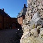 Foto de Hame Castle