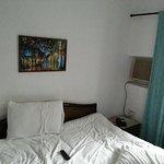 Foto de Santiago Beach Resort