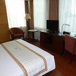 Photo de Northern Hotel Saigon