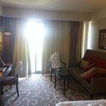 Cornelia Diamond Golf Resort & Spa Foto