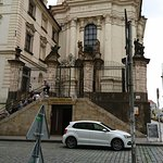 Photo de St Cyril and St Methodius Cathedral