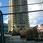 Foto de The Sebel Residence Chatswood