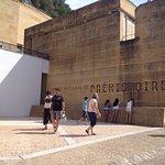 Photo de Musée national de la Préhistoire