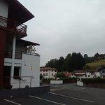 Foto de Hotel Ur Hegian