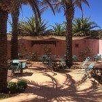 Photo of Zubebi Pantelleria