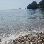 Foto di Isola Bella
