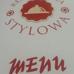 Photo of Restauracja Stylowa